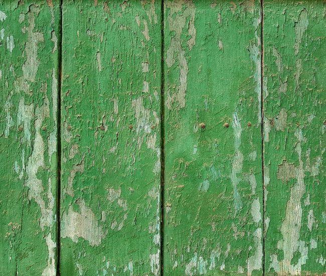 Green Green Paint Deoksugung PalaceJoseon Dynasty Five Centuries Tripwithson2017 Tripwithsonmay2017 Seoul South Korea
