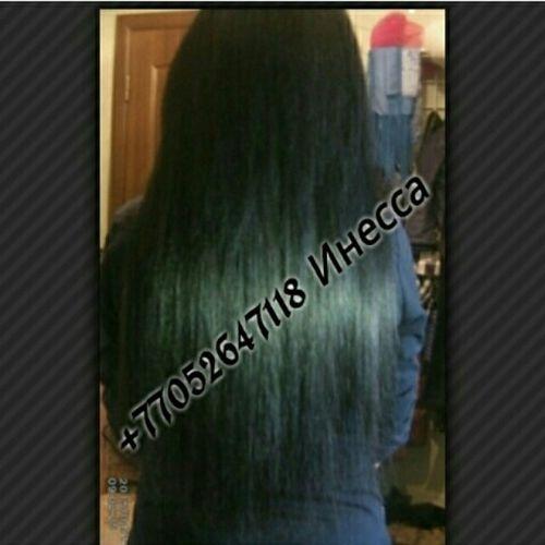 длинные волосы наращиваниеволос вотэтодлинныеволосы парикмахер красивыеволосы красота нараститьволосы Beuaty  HairExtensions Hairstyle