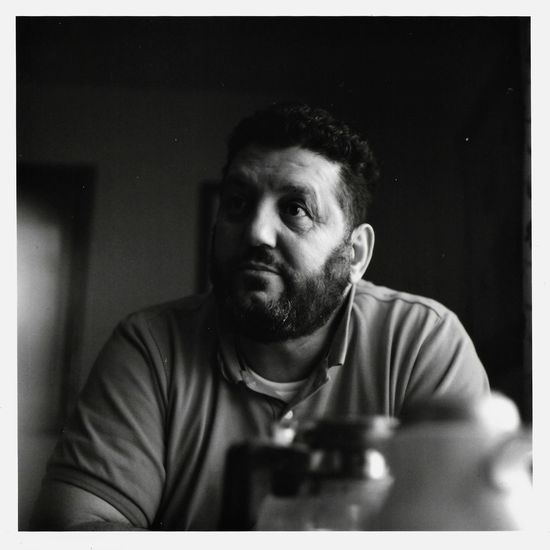 """""""...My difficult relationship with my dad never filled me with hate towards him. The worst thing was having to fight a man whom I wanted nothing more than to impress; to make him proud was all I craved. Near enough every interest or hobby I have is in pursuit of impressing my father. ..."""" Analogue Photography Blackandwhite Rolleiflex Medium Format Carl Zeiss Jena Portrait"""