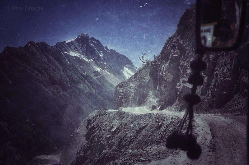 India Road Lovetotravel Friends ❤ Funtimes Roadtrip Ladakhdiaries Ladak2k15 Ladakh Lovers