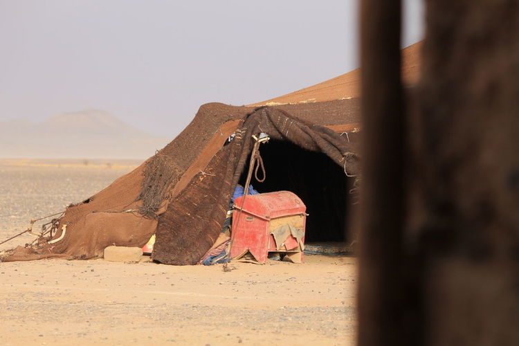Connected By Travel NOMAD Nomadic Africa Haima Desert Nomada Merzouga Desert Life Rural Erg ChebbiMorocco Erg Chebbi Desert Travel Destinations Moroccan Touareg Berber  Travel Amazigh Bereber Berber  Home Berber  Errachidia