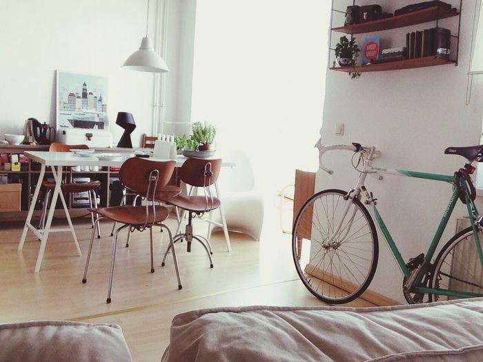 Home Interior Design Couchpotato
