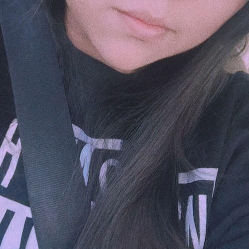 me arrepiento de no haberte besado más💏 Followback Pretty Girl Pretty♡ Likeforlike Follow4follow Followforfollow Mouth