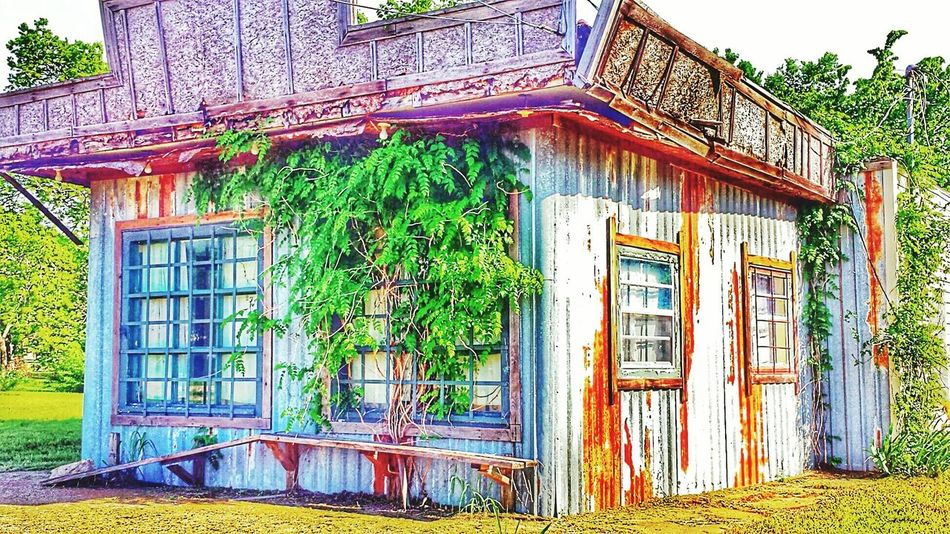 If abandoned buildings could talk Taking Photos Check This Out Enjoying Life Nature_collection Nature Photography EyeEm Best Shots - Nature Eye4photography  Showcase April Landscape_photography Abandoned Places Abandoned Buildings Abandon