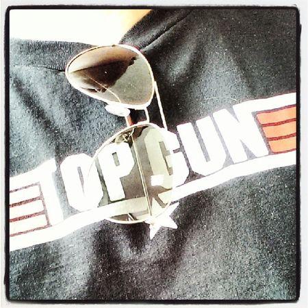 13th May. Top Gun Day. Ket's birthday. Topgun TopGunDay Syhtfolt Ifeeltheneed theneedforspeed GhostRider Jestersdead wingman youcanbemine bestofthebest youbigstud whatsyourproblemKazansky yesiknowthefingerGoose