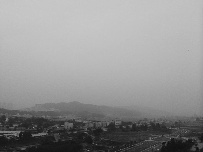 Morning Carm Morning Carm Iphone5s Bw