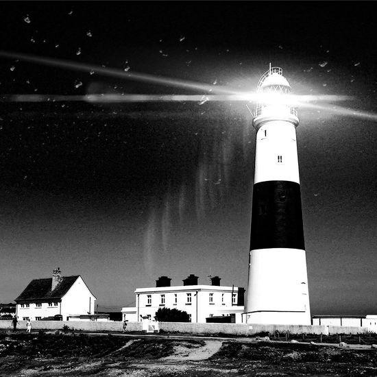 Landscape_Collection Landscape_photography Eyeem Black And White Blackandwhitephotography Blackandwhite Photography Seaside Seascape Light And Shadow Lighthouse