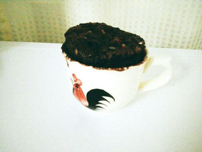 케이크 Food Chocolate Chocolate♡ Food And Drink