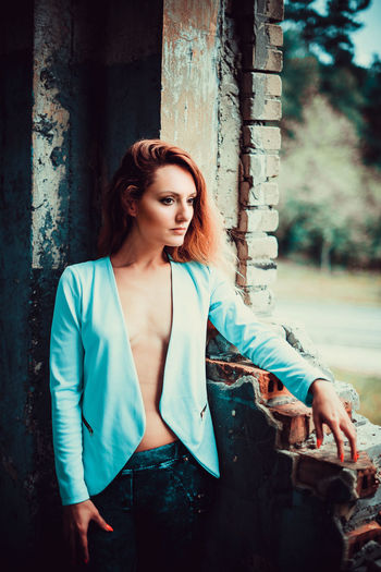 Young Women Beautiful Woman Portrait Women Youth Culture Beauty Arts Culture And Entertainment Beautiful People Fashion Cocktail Dress Mini Skirt Pearl Jewelry Thoughtful Hippie Ceremonial Make-up Fashion Model Boho Mini Dress Bead Gemstone  Catwalk - Stage Artist's Model Earring  Pipe - Smoking Pipe Stockings Voluptuous Evening Wear Haute Couture Necklace Disco Lights The Fashion Photographer - 2018 EyeEm Awards The Portraitist - 2018 EyeEm Awards