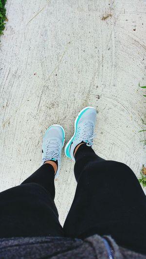 Flex 2015 Run Nike Run Stayactive Flex2015run
