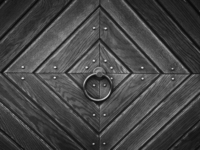Full Frame Wood - Material Backgrounds Pattern Textured  No People Wood Grain Close-up Doors From The Past HelloEyeEm EyeEm Gallery EyeEm Best Shots EyEmNewHere Eye4photography  Getting Inspired The Places I've Been Today The Week On Eyem EyeEm Selects Beautiful Day The Week On EyeEm Doorporn Doors With Stories Blackandwhite Black And White Photography Black And White Collection