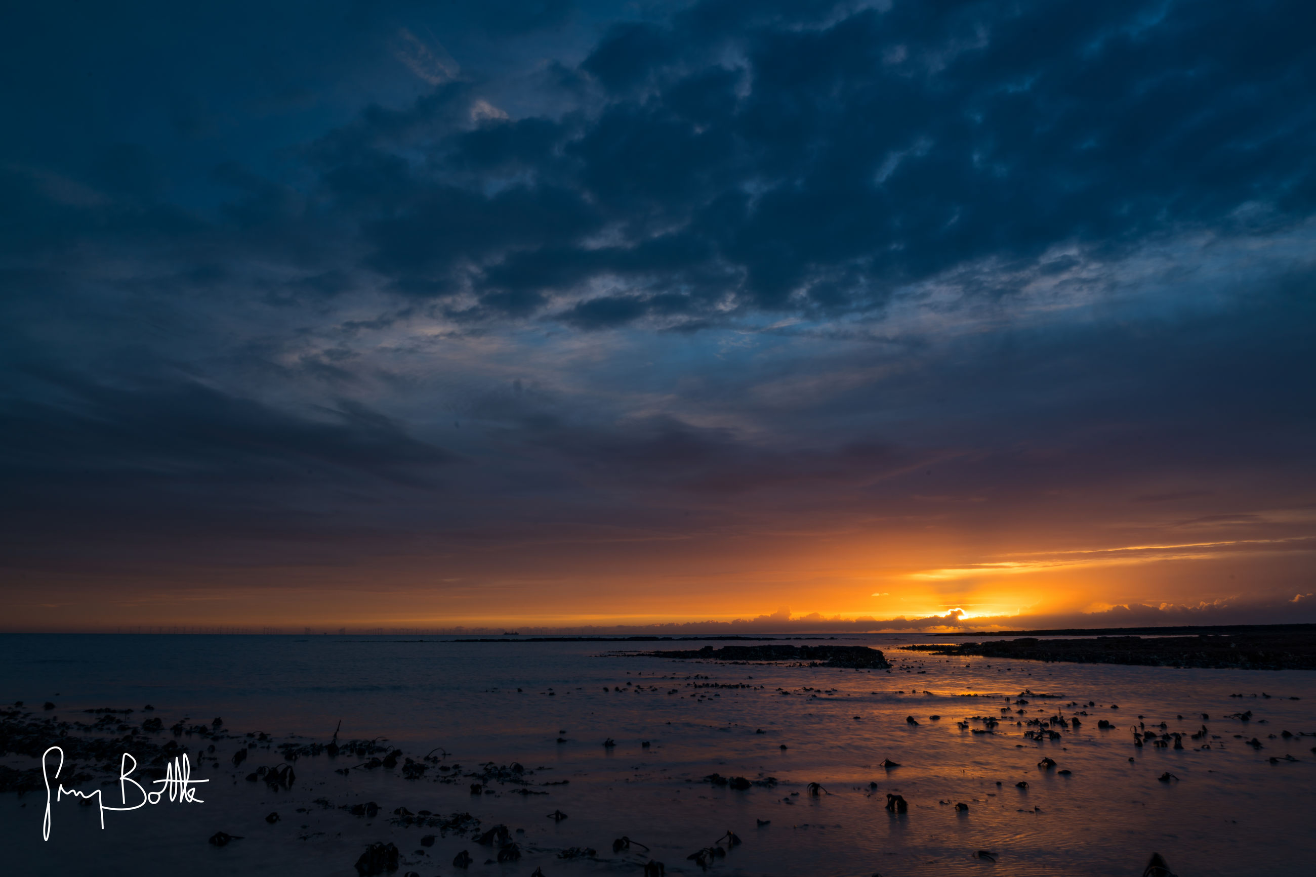 sea, sunset, nature, beach, sky, beauty in nature, scenics, outdoors, cloud - sky, no people, vacations, water, horizon over water, day
