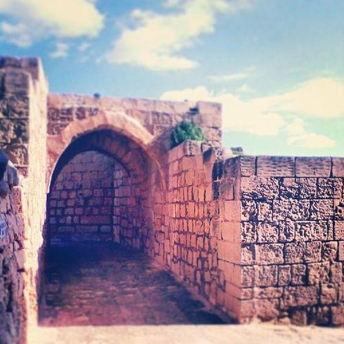 Citadella Siqifah Gozo