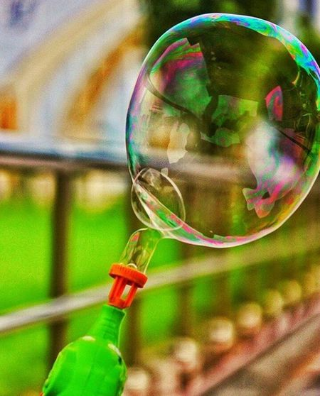 I saw a child selling this Bubble Gun and when i asked him to shoot out a bubble for me without even taking a second to re-think , he did it for me and i must say this Lil champ made my day :') . . . . Majorthrowback Chennai Traveldiaries _soi _oye Ig_india Indianphotography Indiapictures Indiaclicks Indiatravelgram Igraming_India Lookslikeafilm VSCO Photography Incredibleindia Primeshots Canon 50mm Wanderer Instagram Streetlife Streetphotography Everydayindia
