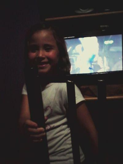 Yo Youtube Violeta Feliz :)