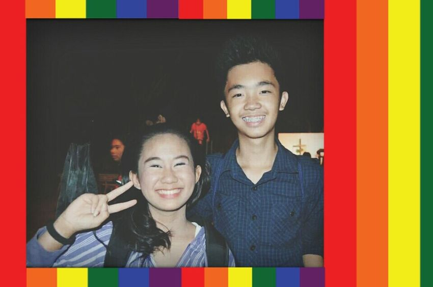 editted by me :P grabe namimiss na kita :( pero i know you wont even feel the same :( i love you so much and i wont even deny it :) :-) :( Halfaheart