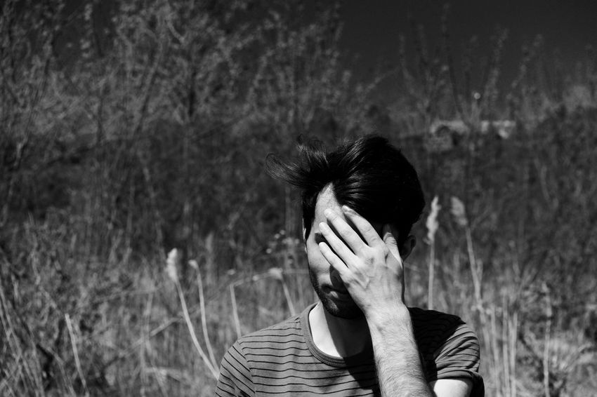 Cropped from my NX1 photos Super Windy Day EyeEmBlackAndWhite Black & White EyeEmPortraits Black&white Sunnydays Light And Shadows B&W Portrait Theportaitist2015eyeemawards The Portraitist - 2015 EyeEm Awards NX1