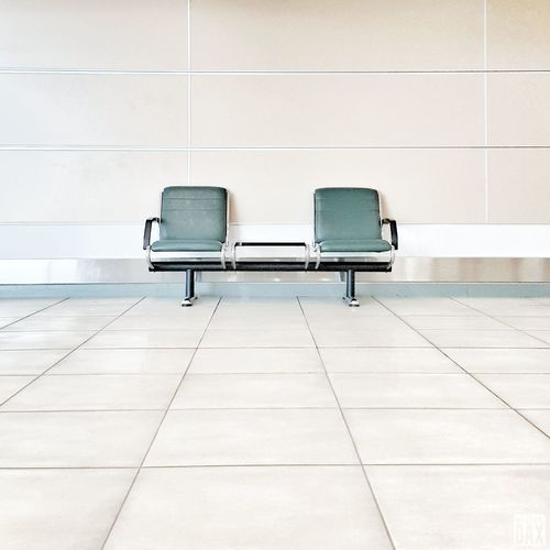 Empty artist:DAX PHOTOGRAPHOHOLIC I born to capture | No People Indoors  Day Minimalistic Seats Emptyseats Minimal ArtistDAX Calm And Quiet Minimalmood Low Angle Shot At The Airport Waiting Room EyeEm Gallery Minimalexperience Canada Alberta Edmonton Minimalist Photography  Travelling Fernweh