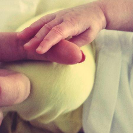 l'amore First Eyeem Photo
