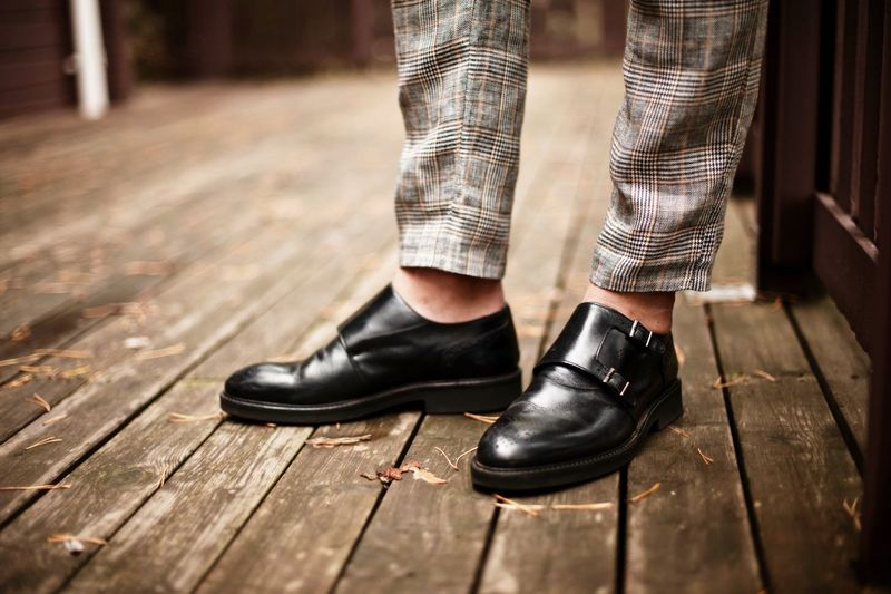 young man in suit Adult Black Color Body Part Close-up Day Dress Shoe Flooring Focus On Foreground Hardwood Floor Human Body Part Human Foot Human Leg Human Limb Leather Limb Low Section One Person Shoe Sock Standing Teenager Wood Wood - Material