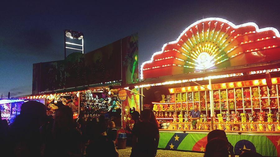 carnaval City