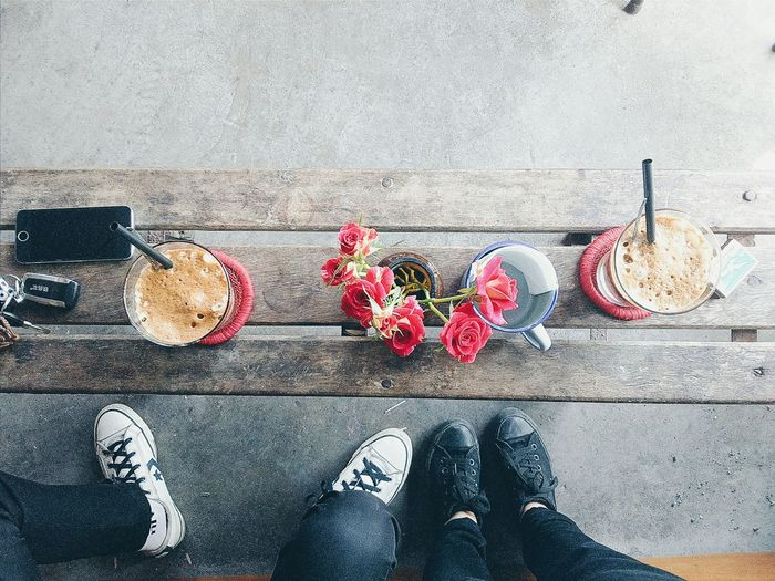 Coffeshop Vietnam Coffee Time Dating Vietnamesecoffee Hanoicity Bạcxỉu Food Photography Hanoifood Beautiful Day