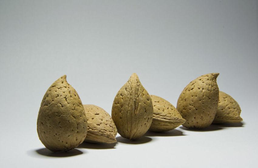 Almonds mandorle Food mandorla Healthy Eating Almondmilk Almond