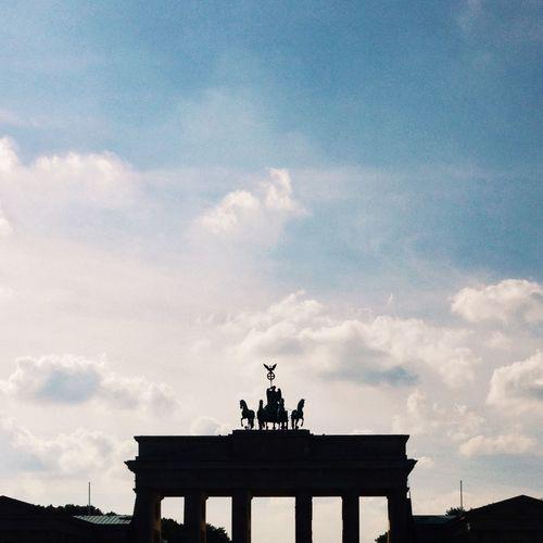 Berlin IPSArchitecture Berlin Germany
