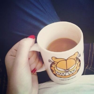 Goodmorning Sabahalkher Coffee Yummy albateen uae abudhabi home ♡ gooood morning :) ♡