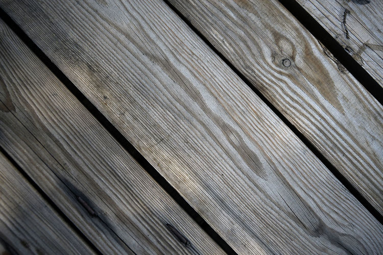 Backgrounds Close-up Day Full Frame Hardwood Nature No People Outdoors Pattern Striped Textured  Timber Wood - Material Wood Grain