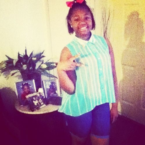 Coolann , in my zoneee <3 ^_^ !