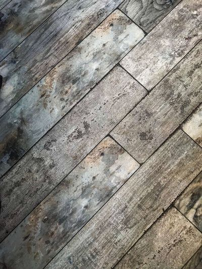 Backgrounds Pattern Textured  Wood - Material Full Frame Flooring Rough Timber Hardwood Built Structure No People Wood Paneling Wood Grain Close-up Architecture Building Exterior Outdoors Nature Day