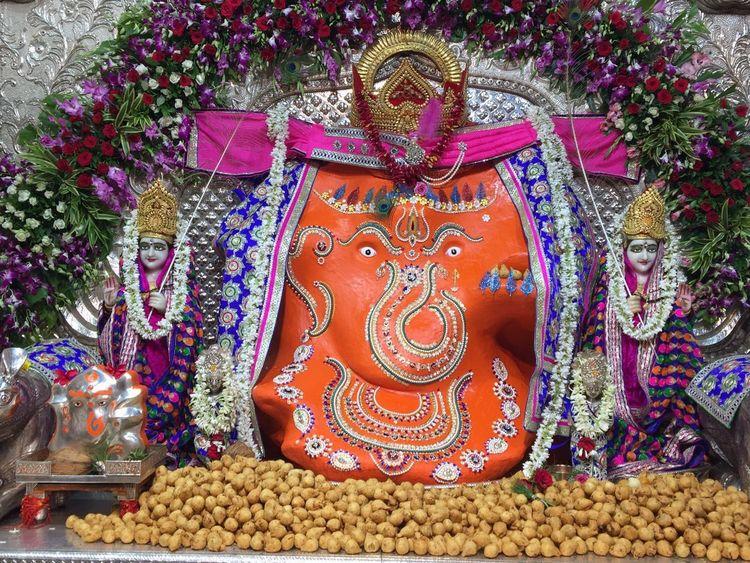 Jai Ganesh Friends First Eyeem Photo
