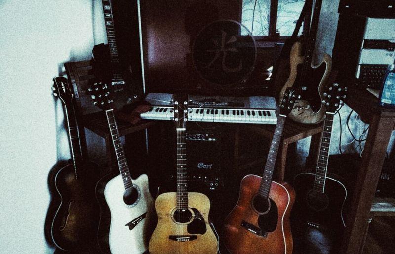 Guitar Guitar Love Guitar Player Guitar Strings Ibanez Ibanez Guitars Gibson Followme Ahojcau