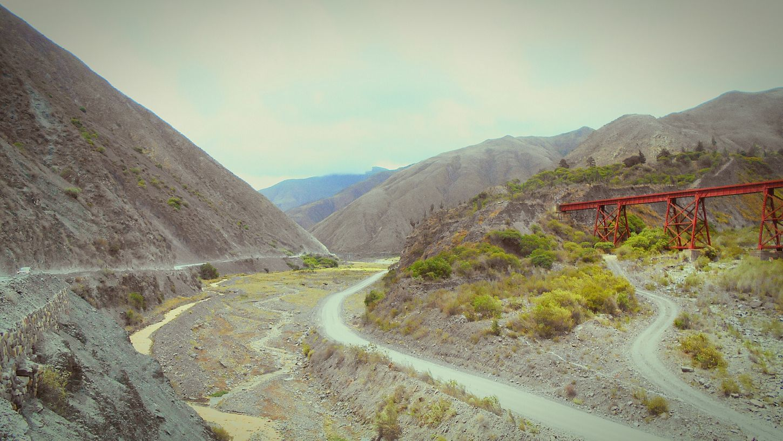 The Adventure Handbook Taking Photos Relaxing Argentina Traveling Mountains 🗻🌉 Capturing Freedom Salta
