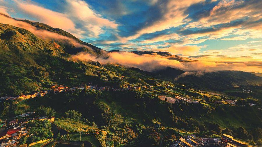 EyeEm Best Shots - Nature Fresh On Eyeem  EyeEm Best Shots Finding New Frontiers Traveling Home For The Holidays Fresh On Eyeem