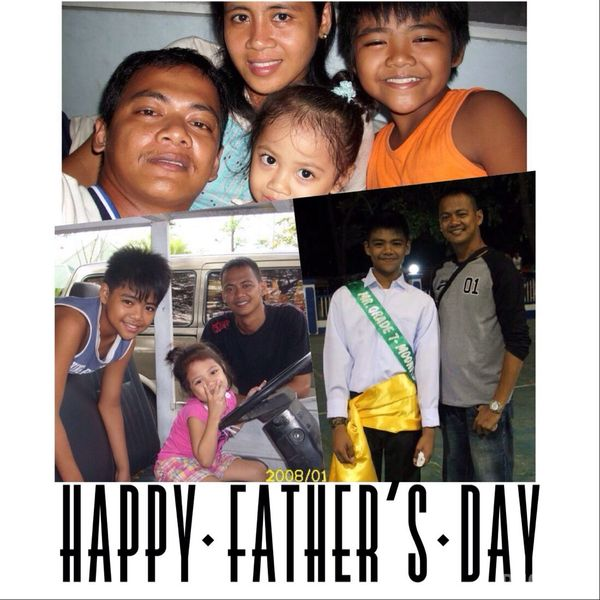 Fathers day ☺️ Father Happy Fathers Day Happy Family