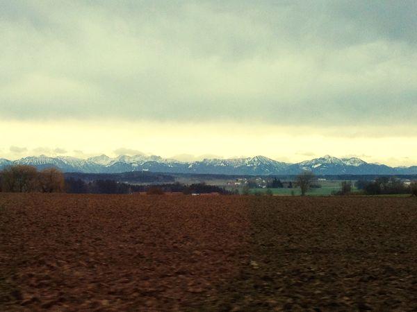 Mountains 4 life First Eyeem Photo