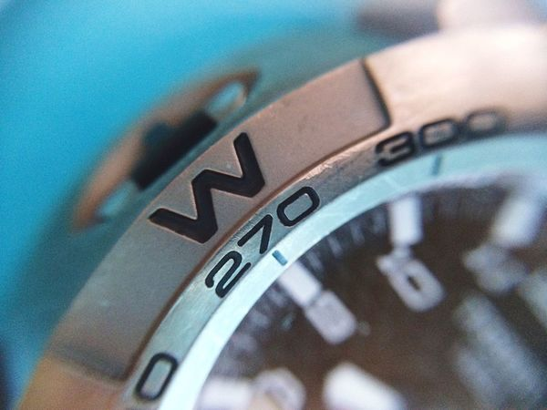 Can't question the precision of a Swiss watch Precision Precise Macro Macro_collection Watch West Focus