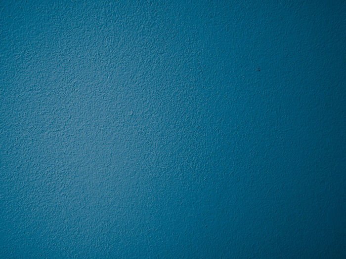 Backgrounds Blue Textured  Full Frame No People Copy Space Close-up Pattern Wall - Building Feature Rough Abstract Built Structure Indoors  Day Extreme Close-up Macro Water Studio Shot Architecture Textile Blank Blue Background Textured Effect Clean