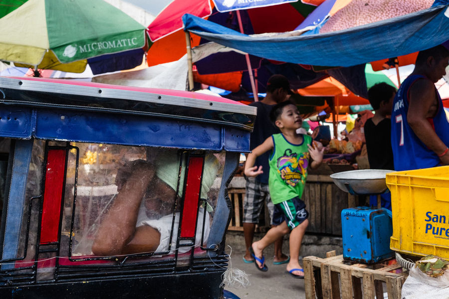 Colors Streetphotography People Eyeem Philippines The Human Condition Street Life Everybodystreet Streetphoto_color Outdoors Philippines EyeEm Lucena Street Street Photography People And Places The Street Photographer - 2017 EyeEm Awards Market Real People Colour Your Horizn