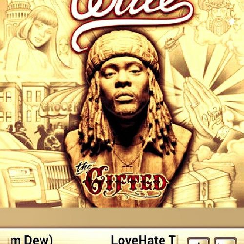 Wale Lovehatething Tagsforlikes Music real respost dope trill True Turnup cool nice good followme followforfollow followback hot THEGIFTED ©