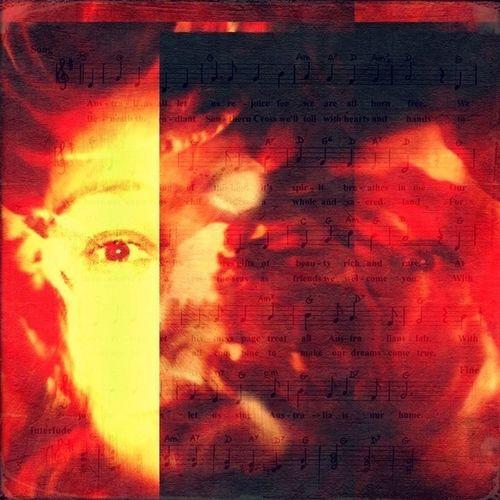 Self Portrait Darkart Tuesday_selfportrait_nonchallenge PRATIQUEZ LA PASSION LA PASSION LA PASSION!!!!