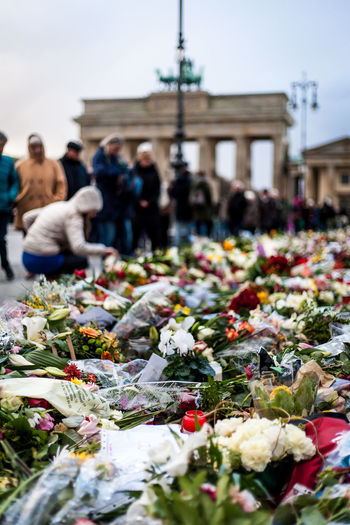 Anschlag AnschlagParis Anschlägeparis Berlin Brandenburgertor Gedenken Je Suis Charlie Je Suis France/Paris Je Suis Paris JesuisParis Liberté Paris Remember RememberParis Sadness Sorrow Terrorism Terrorist Trauer Trauer In Deutschland My Best Photo 2015