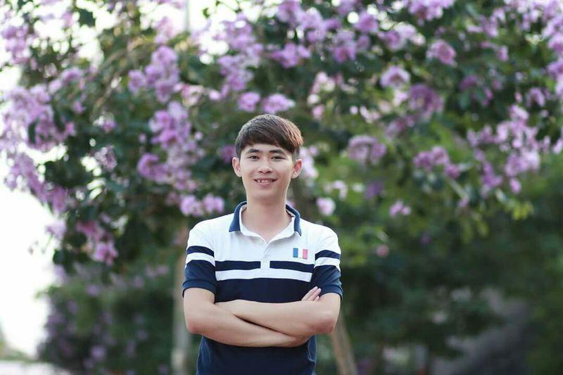 Hello summer :)