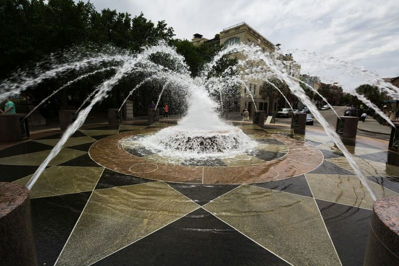 Charleston Photography Streamzoofamily EyeEm Global Meetup