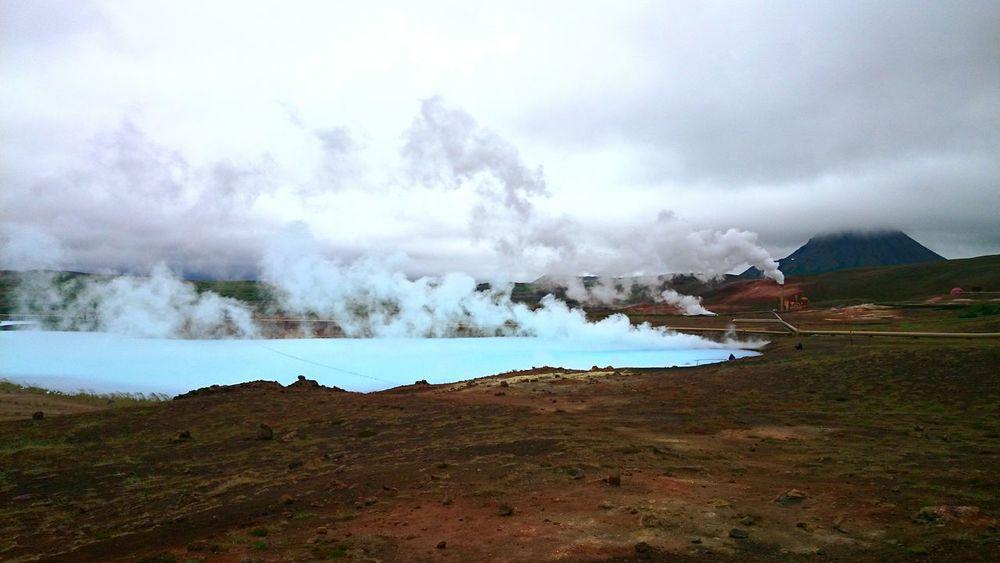 Protecting Where We Play Iceland Iceland Memories Icelandtrip Icelandicbynature