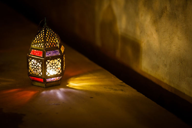 Ramadan lantern welcoming Ramadan Kareem Ramadan  Lantern Muslim Kareem Dubai Middle East Sharjah Culture Tradition Fasting Holy Month Festive Arabic Fujairah Oman Saudi Arabia Eid Celebration Faith Colours Light Spirituality Arabian