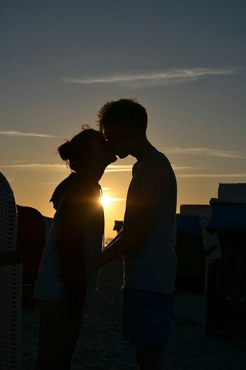 In Love With Him Love ♥ Love Is In The Air Lovely Day Heart ❤ Heartbeat Moments Taking Photos Eye For Details Beliebte Fotos People Photography In The Evening Sonnenuntergang Young Love Eye4photography  Popular Photos EyeEm Best Shots Wonderful EyeEm Best Edits Hello World Open Edit Relaxing Time