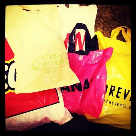 Shopaholic Addict Love